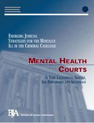 mental health San Bernardino