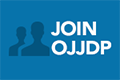 OJJDP is now hiring