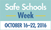 School Safety Special Feature