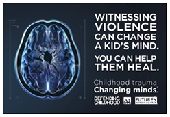 Changing Minds campaign