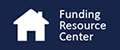 Funding Resource Center