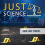 Just Science - Case Studies