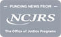 Funding News from NCJRS - register to receive newsletter