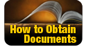 How to Obtain Documents