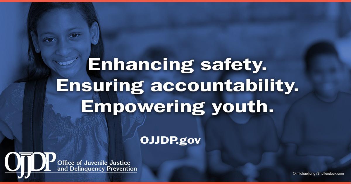 Prevention Program Safeguards Childrens >> Child Abuse Prevention
