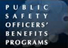 Public Safety Officers' Benefits Program