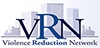Violence Reduction Network logo